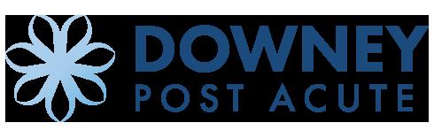 Downey Post Acute